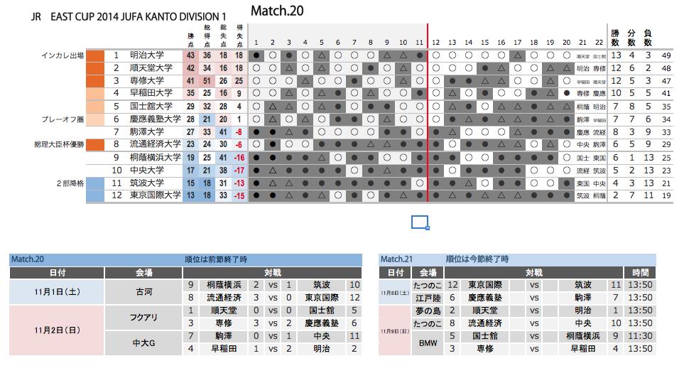スクリーンショット 2014-11-03 0.04.49